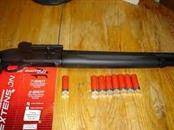 WEATHERBY Shotgun SA-08